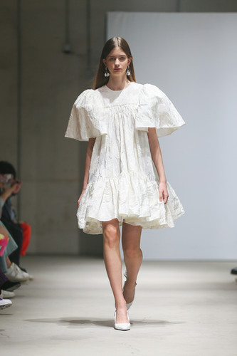 MING MA SS20 LOOK18