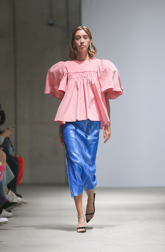 MING MA SS20 LOOK22