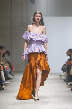 MING MA SS20 LOOK16