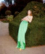 0260 002 裙摆精致 已修.jpg