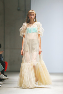MING MA SS20 LOOK25