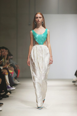 MING MA SS20 LOOK23