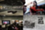 olympus_photoexhibition.jpg