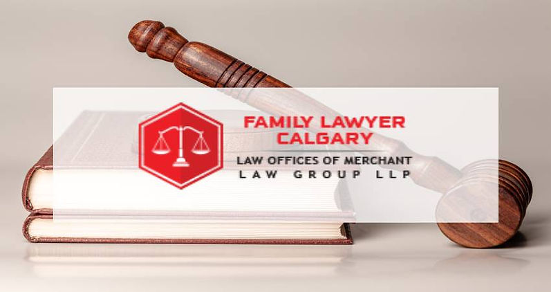 family-lawyer-calgary.jpg