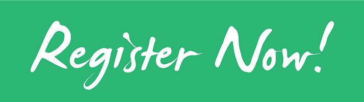 Register-Now!-Button.jpg