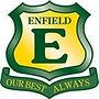 Enfield.jpg