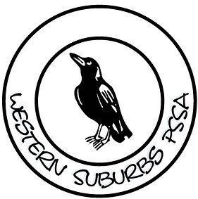 WSPSSA Emblem_edited.jpg