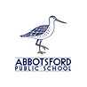 Abbotsford PS Logo.png
