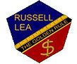 Russell Lea.jpg