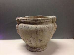 Stone Urn