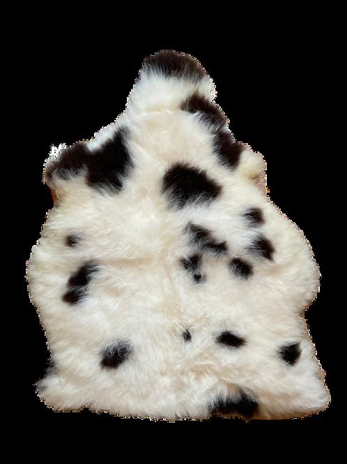 Sheepskin Patch