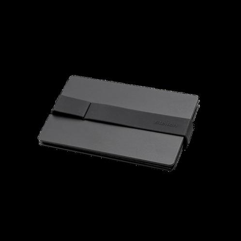 Stelton Companion Card Holder - Black
