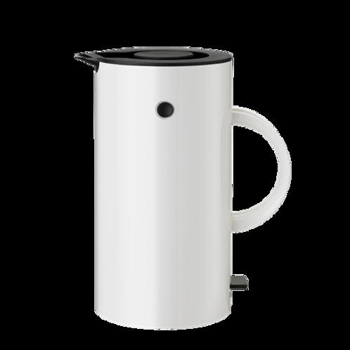 Stelton Em77 Electric Kettle - White