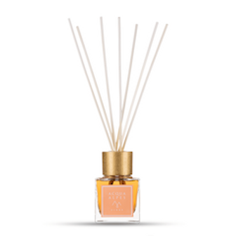 Acqua Alpes Home Fragrance - Zirbe - 200ml