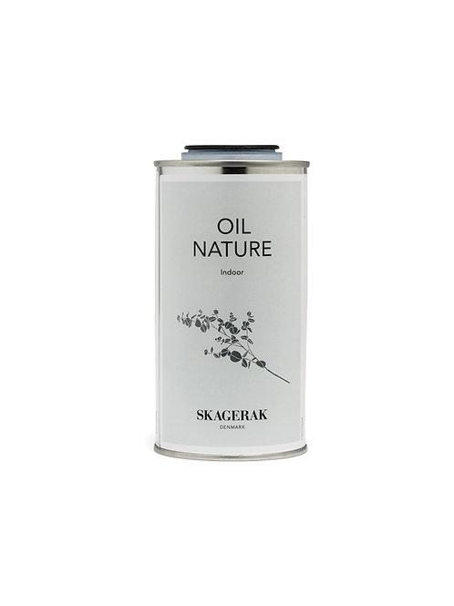 Skagerak Cura Oil Nature, Indoor