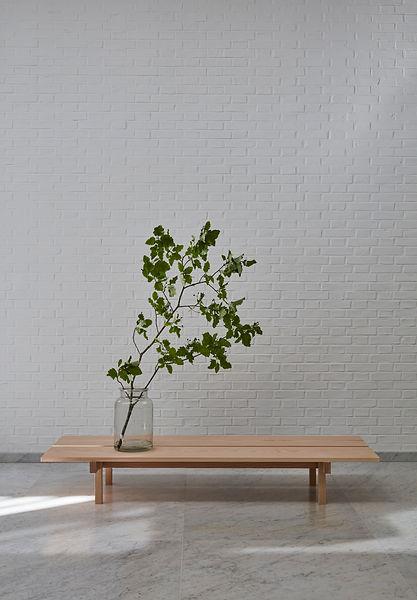 Reykjavik - scandininavian furniture - blomster designs - uk stockists
