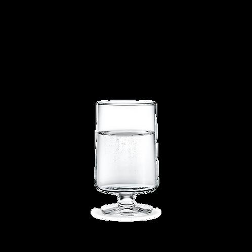 Holmegaard STUB Glass 36cl - Set of 2