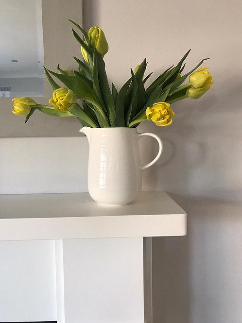 10 Beautiful Dutch Tulips by post