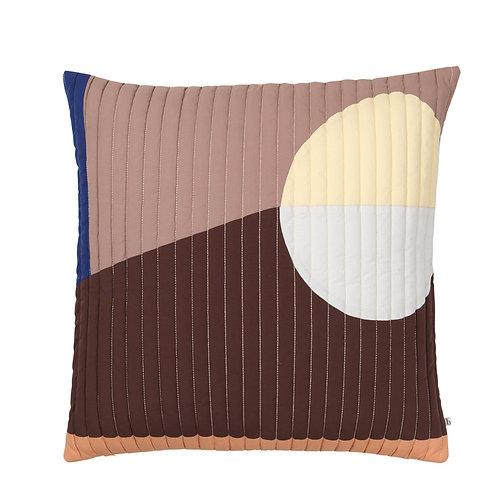 Broste Copenhagen Cushion Cover - Fie