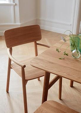 1420010-3 Hven Chair, Oil 02_M.jpg