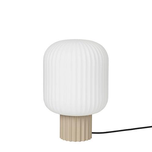 Broste Copenhagen Table Lamp - Lolly