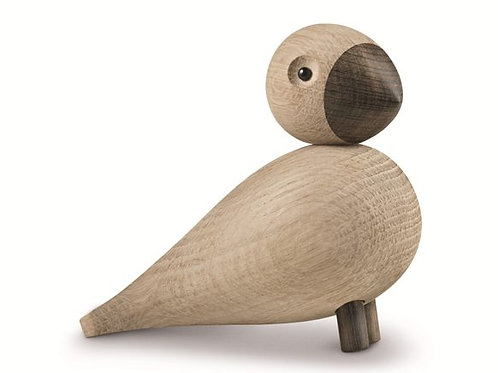 Kay Bojesen's Songbird Alfred