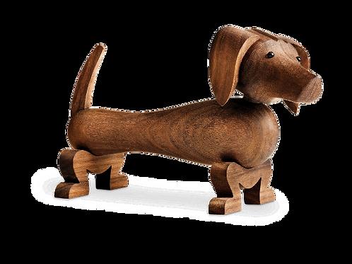 Kay Bojesen's The Dog - Dachshund