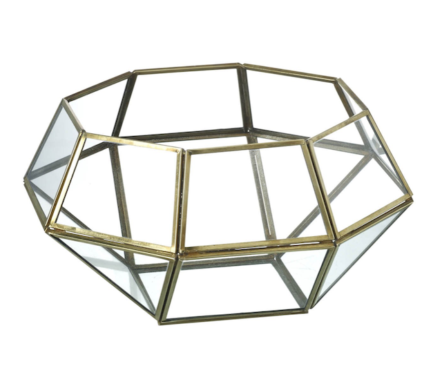 Terrarium Bowl 15cm
