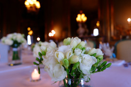 French Dining Room - Cliveden