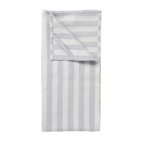 Broste Copenhagen Tea Towel - Frankie - Cotton - 2pcs