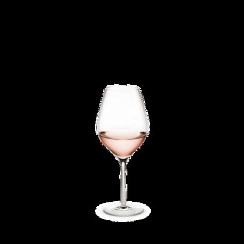 Holmegaard Cabernet Red Wine Glass 52cl - Set of 6