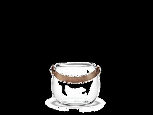 Holmegaard Design with Light - Pot - 12cm