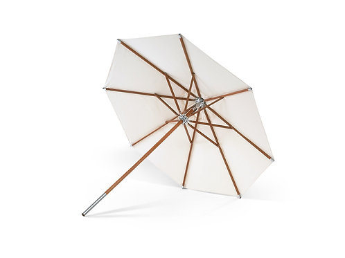 Skagerak Atlantis Umbrella ø330 330 x 274