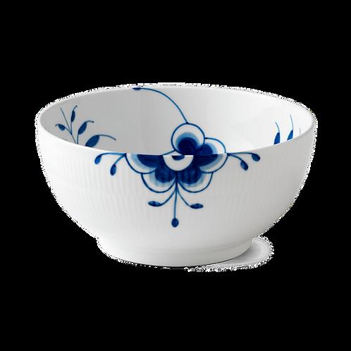 Royal Copenhagen Blue Fluted Mega Bowl - 310cl