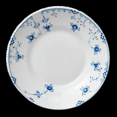 Royal Copenhagen Blue Elements - Bowl 28cm