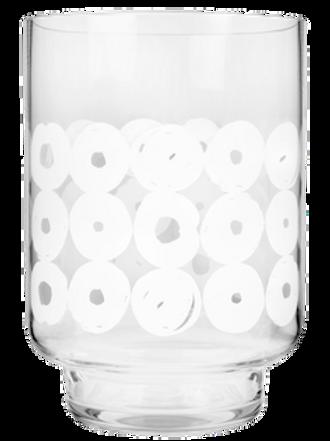 Muurla Twine Lantern / Vase