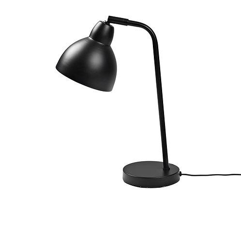 Broste Copenhagen Table Lamp - Cima Black