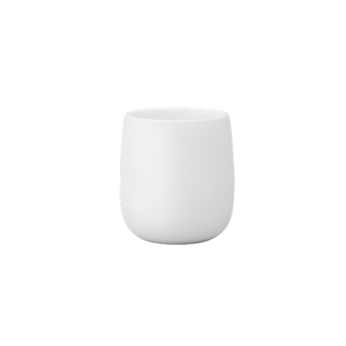 Stelton Norman Foster Thermobecher