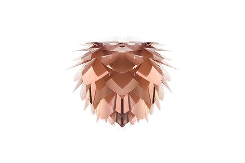 UMAGE Silvia Lampshade - Mini Copper
