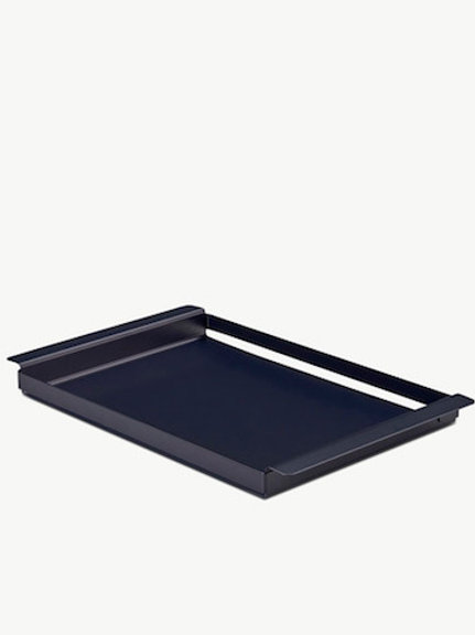 Skagerak Hug Tray Large - Royal Blue