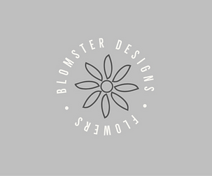Blomster%20designs%20flowers_edited.png