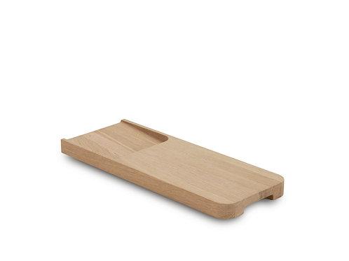 Skagerak Chop Cutting Board 46x16