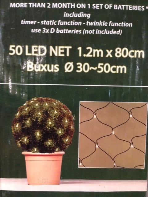Net 50b
