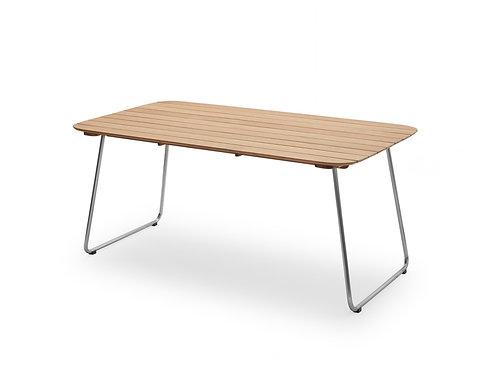 Skagerak Lilium Table 160