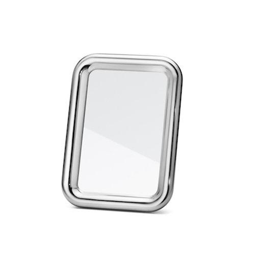 Georg Jensen Tableau Mirror - Extra Small