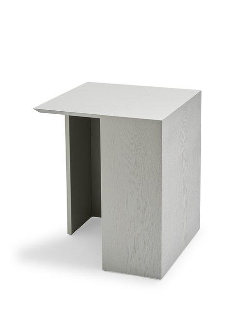 Skagerak Building Table, High - Light Grey