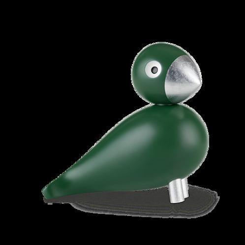 Kay Bojesen's Songbird Georg