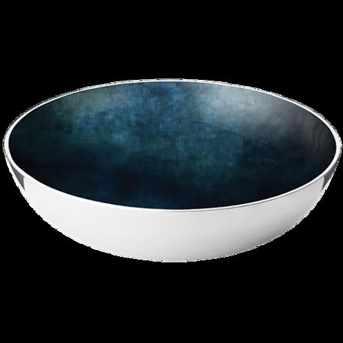 Stelton Stockholm Bowl Ø40cm Large - Horizon