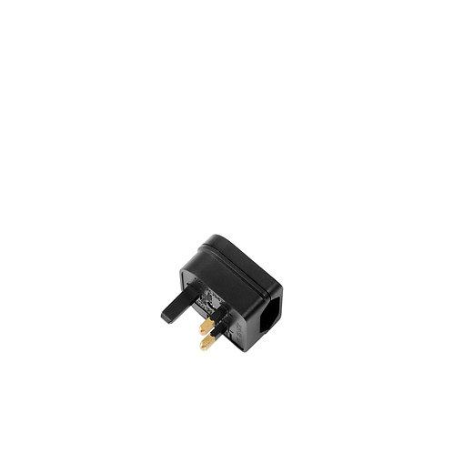 Broste Copenhagen - Adaptor plug