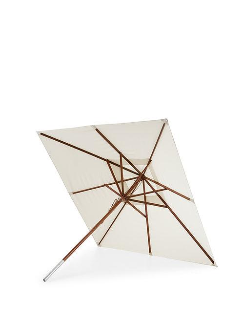Skagerak Messina Umbrella- 300